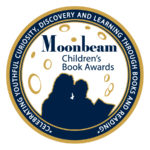 """Murphy, See How You Shine!"" was awarded the Gold Award by the Moonbeam Children's Book Awards under the Picture E-Book category in 2018."